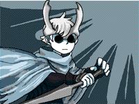 Hallow Knight