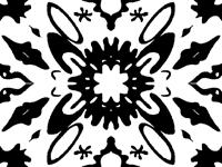 Kaléidoscopique