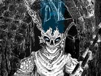 Skullsea