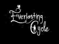 Everlasting Cycle