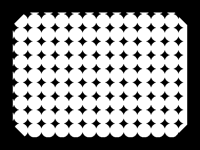 Another illusion thing