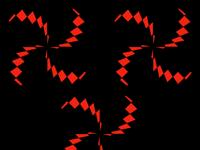 Multi-portals