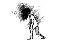 hh doodle