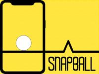 SnapBall - iOS
