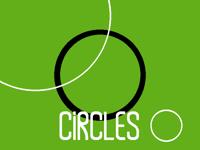 1TUTO: Circles
