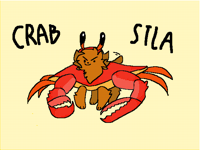 ourtober: invertebrates