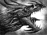 30 dragon challenge #26