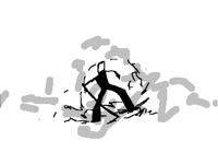 woosh an animation