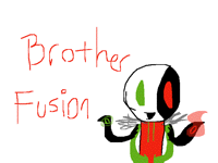 Brother Fusion