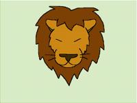 Lion?