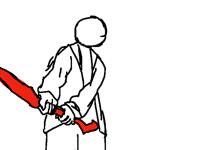 Sword Draw [WIP2]
