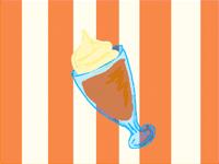 How to make Milkshakes at home