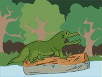 crocc