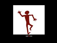 terrible dancer