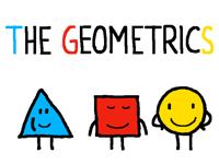 We are The Geometrics (1.2)
