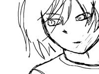 Boi Sketch