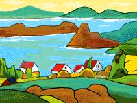 Landscape (Germany)