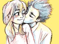 A Sketch (reloaded)