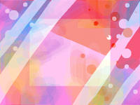 My backgrounds from my pasteboard NOT FOR SALE