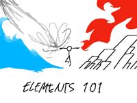 Elements 101