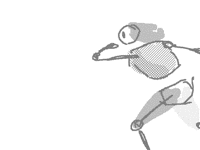 Movement test 2