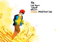 *\))(Mike-spark)((/*