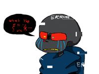 Au ships: *exists* Error: