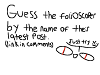 I also made a quiz :3