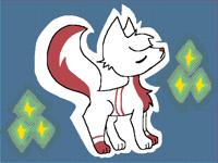 Fabulous boi Axel