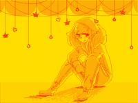 practice—
