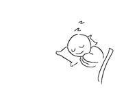 it sleepy time?!