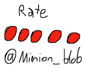 @minion_blob