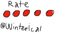 @winterical