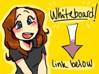 Whiteboard anyone?