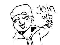 Join my whiteboard! :)