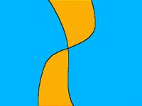 The Cirle