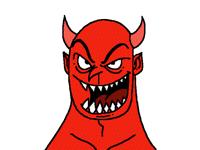 Thevil
