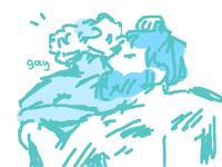 AGO sketches