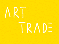 Art Trade?