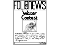 FolioNews issue3 29/07/18
