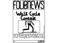 FolioNews issue4 05/08/18