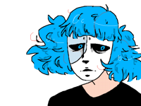Real Sally face hours
