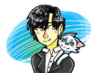 Jumin is best boy