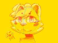 Is this a valid doodle?