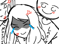 I really wanna draw but