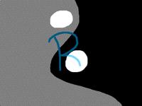 RPG // Animation Meme//WIP