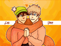autumn's famous boyfriends