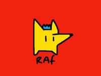 Die RAF