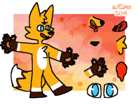 //Autumn Reff 2019\\